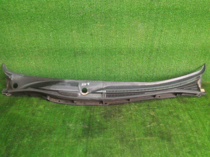 Планка под дворники Toyota Caldina ZZT241 1ZZFE 2002 (б/у)
