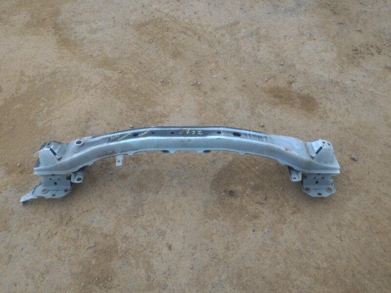 Жесткость бампера Mazda Atenza GHEFW LFVD 2008 (б/у)