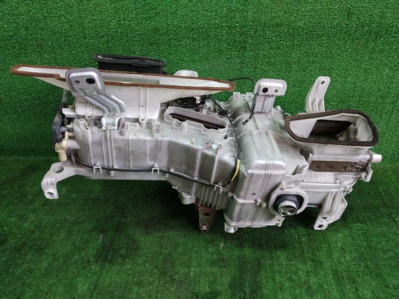 Печка Toyota Mark Ii LX100 2LTE 1996 (б/у)