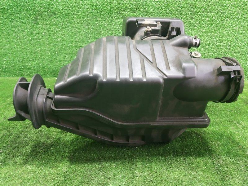 Корпус воздушного фильтра Honda Fit GP1 LDA 2010 (б/у)