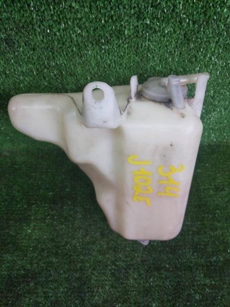Бачок расширительный Toyota Cami J102E K3VE 2002 (б/у)