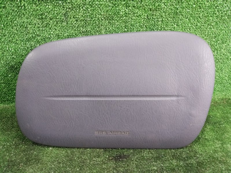 Airbag пассажирский Toyota Cami J102E K3VE 2002