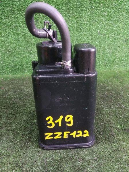 Фильтр паров топлива Toyota Corolla Spacio ZZE122 1ZZFE 2002 (б/у)