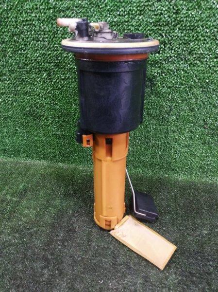 Топливный насос Suzuki Jimny Wide JB33W G13B 1998 (б/у)