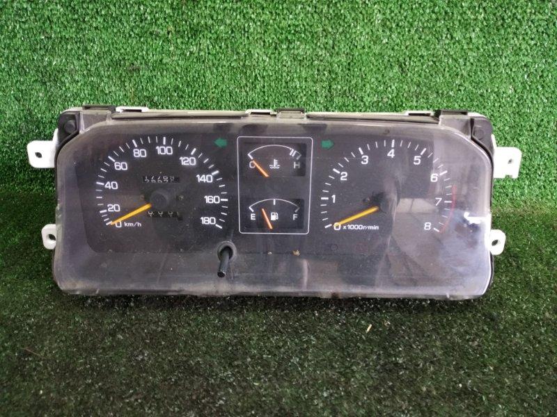 Спидометр Daihatsu Rocky F300S HDE 1994 (б/у)
