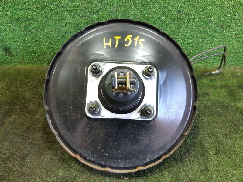 Главный тормозной цилиндр Suzuki Swift HT51S M13A 2000 (б/у)