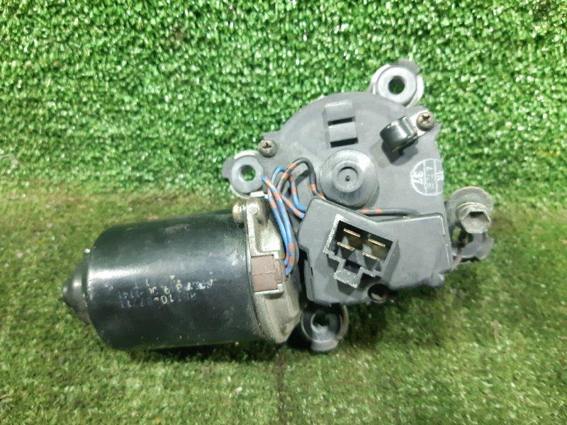 Мотор дворников Daihatsu Pyzar G301G HDEP 1998 (б/у)