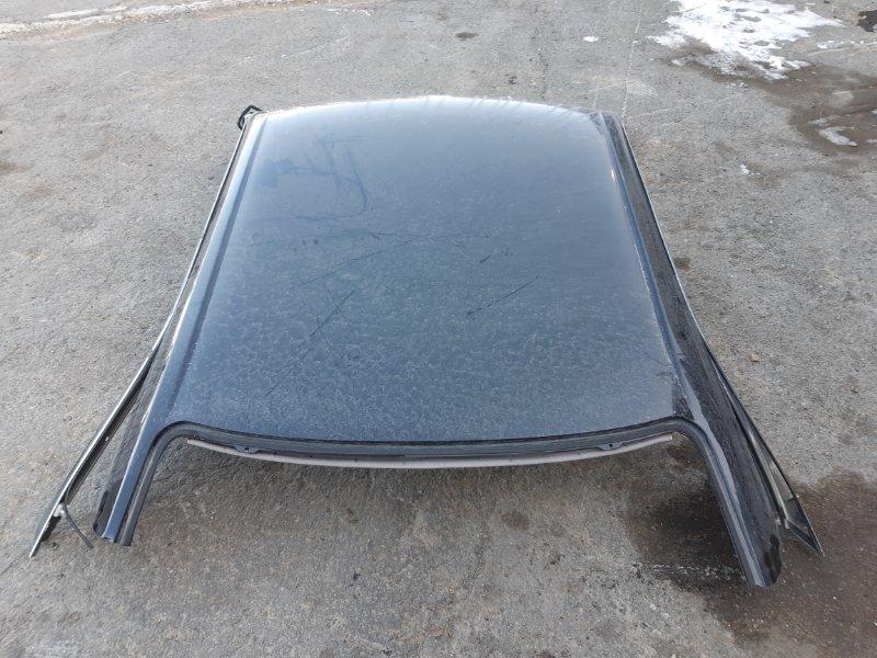 Крыша Nissan Laurel SC35 RD28 2000 (б/у)