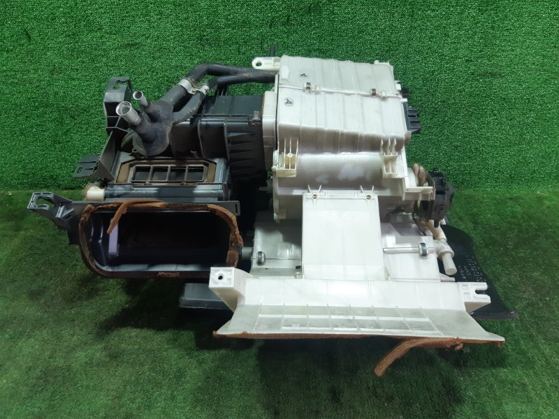 Корпус печки Toyota Nadia SXN10 3SFSE 2000 (б/у)