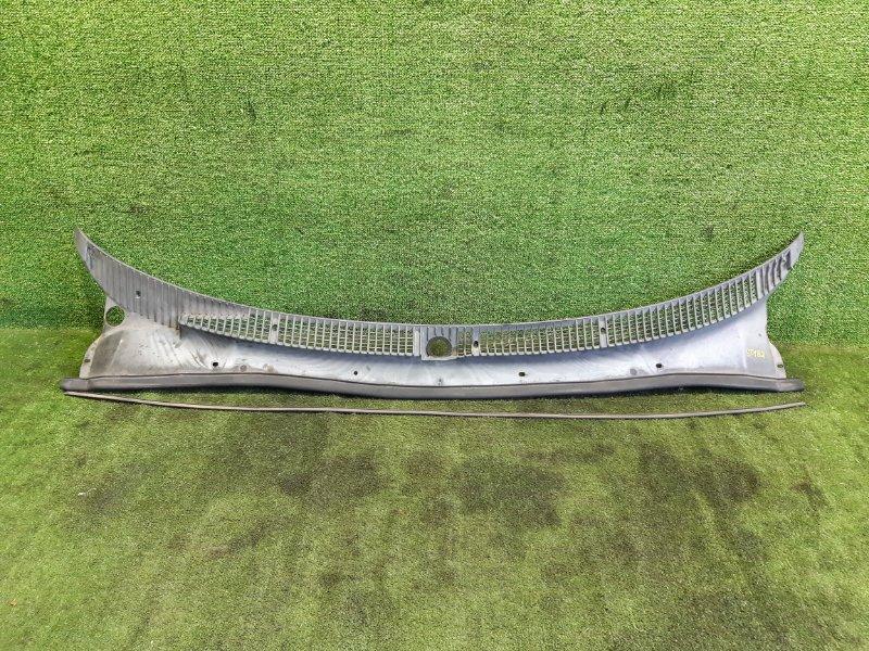 Планка под дворники Toyota Celica ST182 3SFE 1991 (б/у)