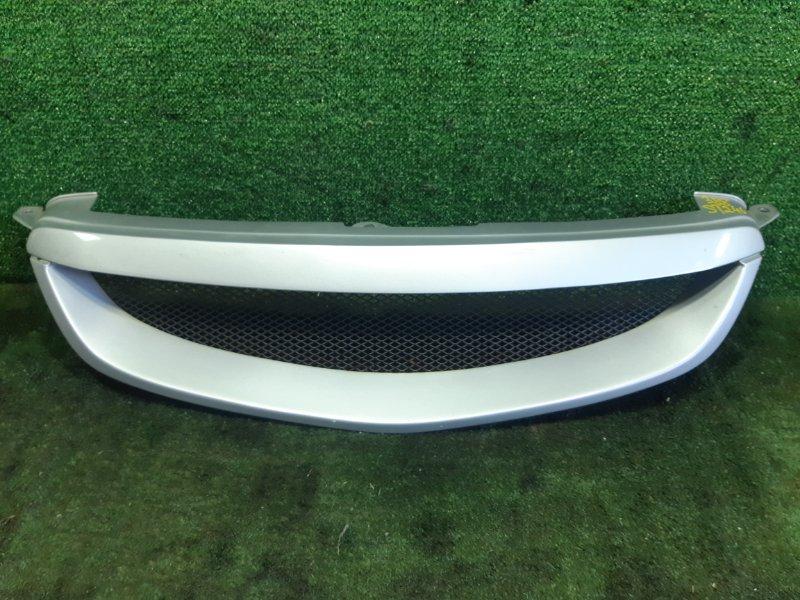 Решетка радиатора Toyota Caldina ST246W 3SGTE 2003 (б/у)