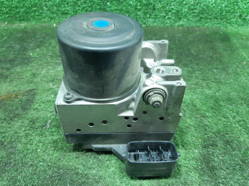 Блок abs Toyota Caldina ST246W 3SGTE 2003 (б/у)