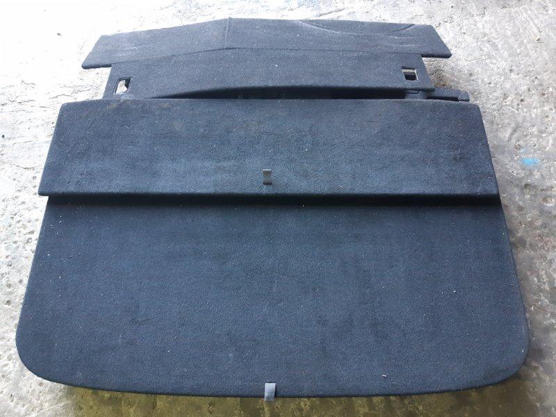 Ящик в багажник Toyota Caldina ST246W 3SGTE 2003 (б/у)