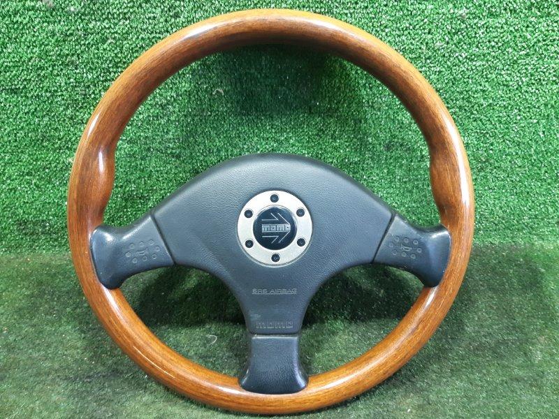 Руль с airbag Daihatsu Pyzar G301G HDEP 2000 (б/у)