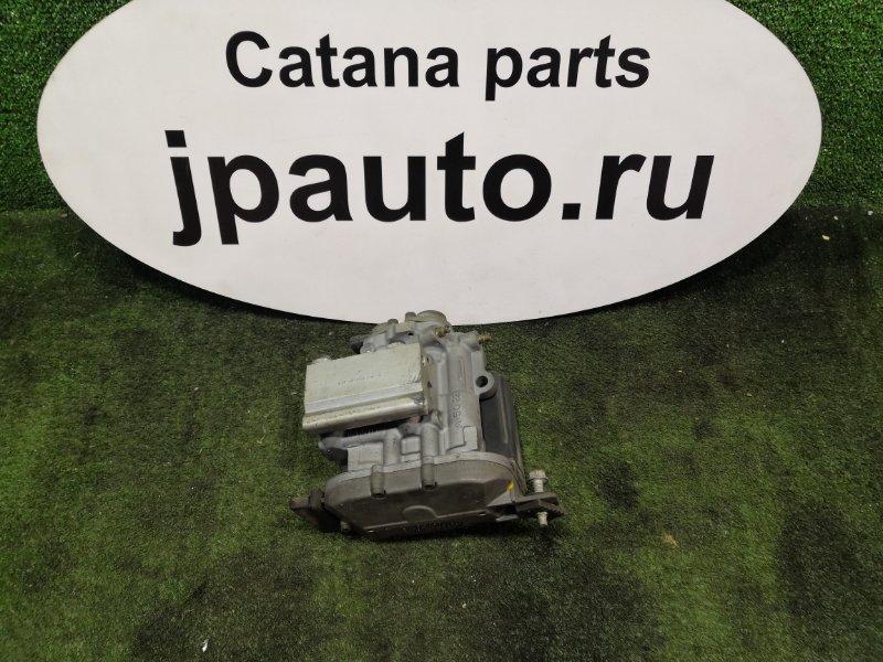 Блок abs Toyota Cavalier TJG00 LD9 1997 (б/у)