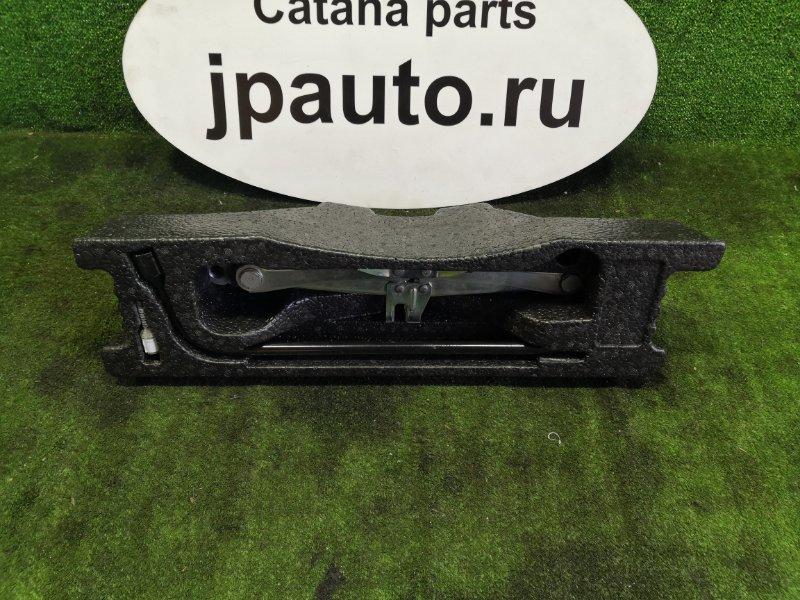 Ящик в багажник Toyota Cavalier TJG00 LD9 1997 (б/у)