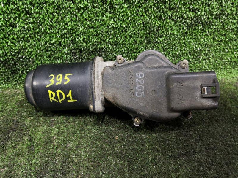 Мотор дворников Honda Cr-V RD1 B20B 1999 (б/у)