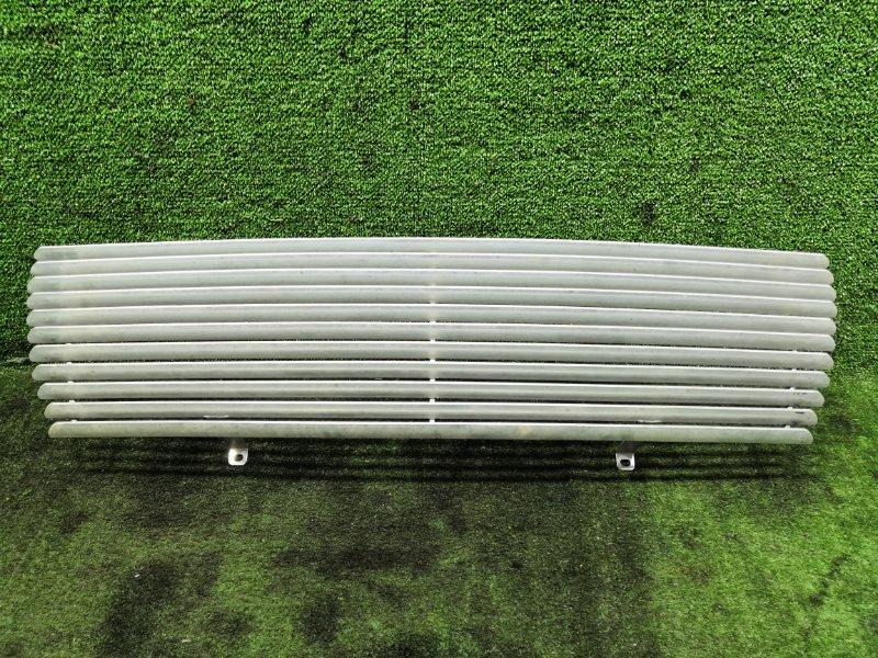 Решетка радиатора Toyota Hilux Surf RZN185 3RZFE 2001 (б/у)