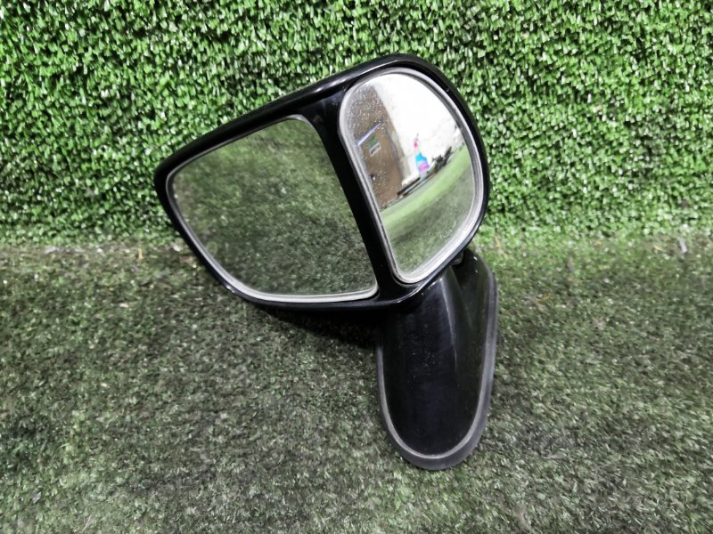Зеркало на крыло Toyota Hilux Surf RZN185 3RZFE 2001 (б/у)
