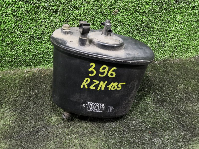 Фильтр паров топлива Toyota Hilux Surf RZN185 3RZFE 2001 (б/у)