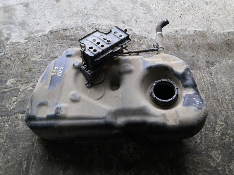 Бензобак Honda Cr-V RD5 K20A 2002 (б/у)