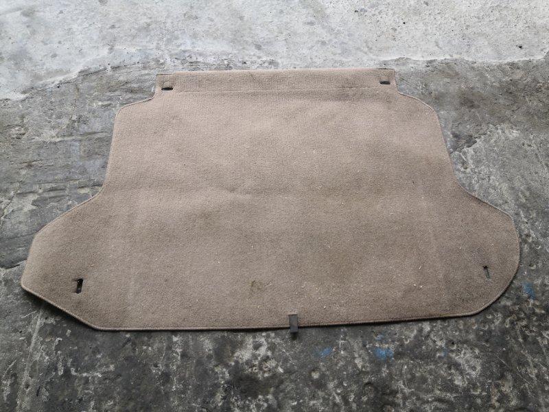 Коврик багажника Honda Cr-V RD5 K20A 2002 (б/у)