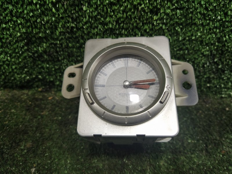 Часы Mitsubishi Airtrek CU2W 4G63T 2002 (б/у)
