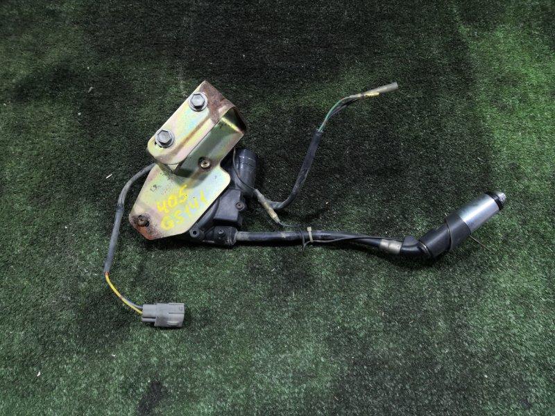 Антенна в бампер Toyota Crown GS141 1GFE 1994 (б/у)