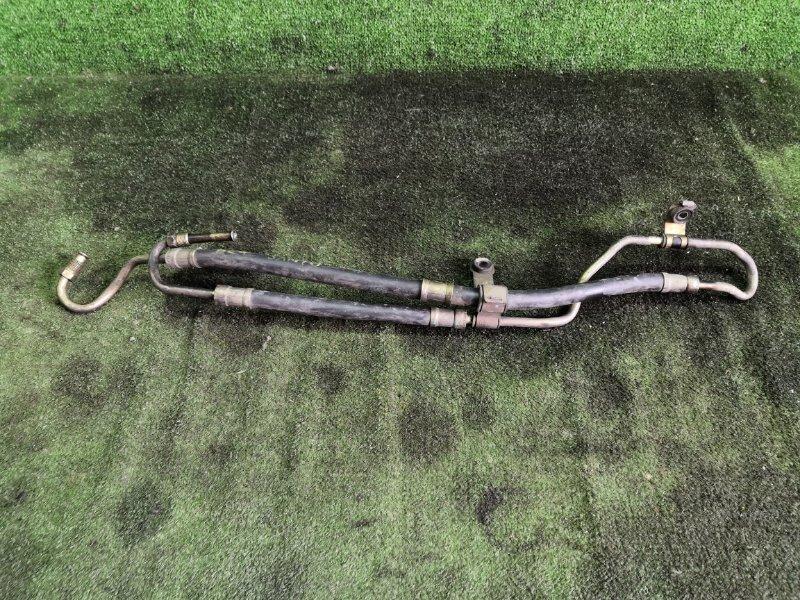 Шланг гидроусилителя Toyota Nadia SXN10 3SFE 1998 (б/у)