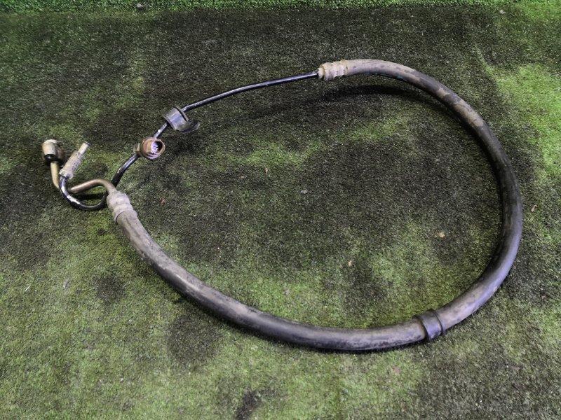 Шланг гидроусилителя Honda Hr-V GH2 D16A 1998 (б/у)