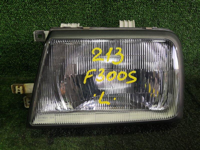 Фара Daihatsu Rocky F300S HDE 1994 передняя левая (б/у)