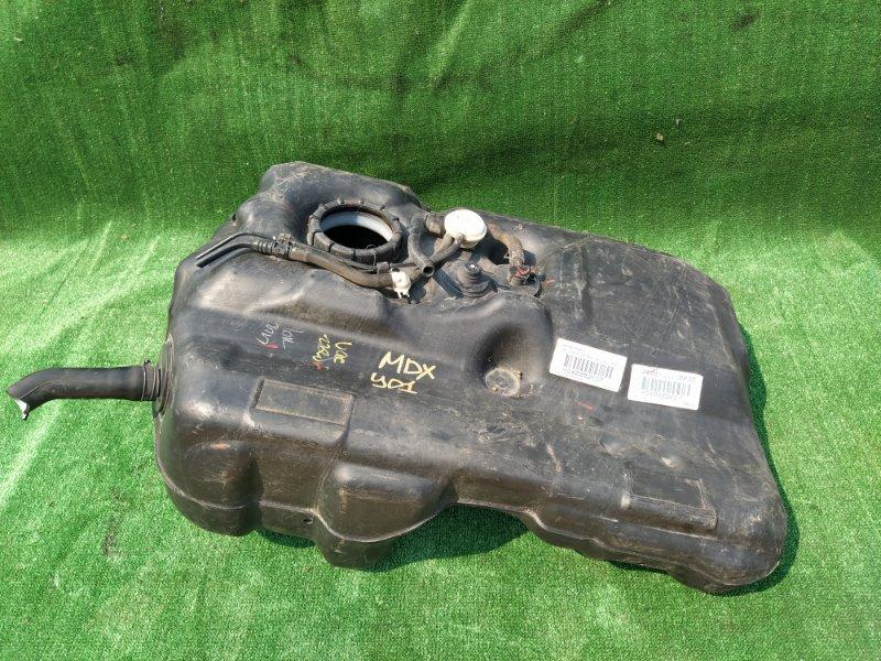 Бензобак Honda Mdx YD1 J35A 2003 (б/у)