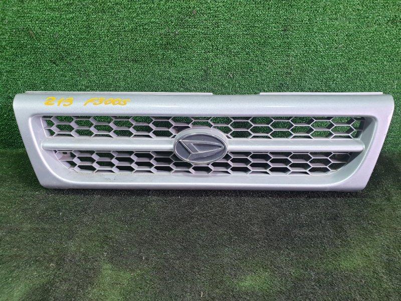 Решетка радиатора Daihatsu Rocky F300S HDE 1994 (б/у)