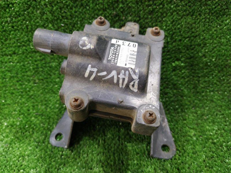 Катушка зажигания Toyota Rav4 SXA10 3SFE (б/у)