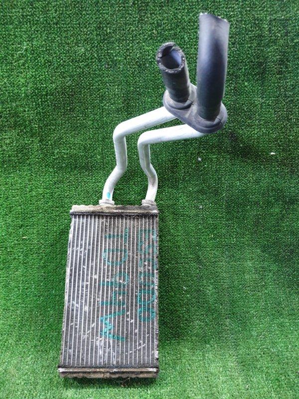 Радиатор печки Suzuki Escudo TD54W J20A (б/у)