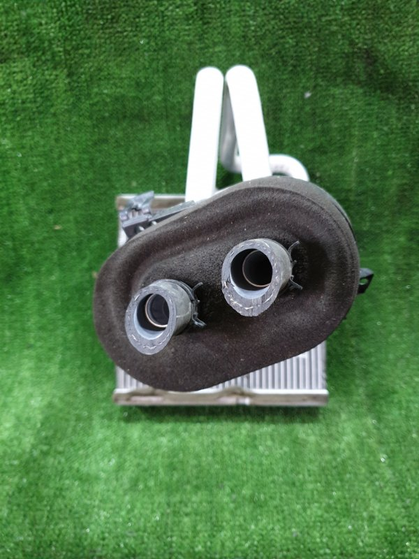 Радиатор печки Nissan Murano TNZ51 QR25DE 2011 (б/у)