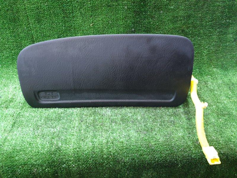 Airbag пассажирский Honda Mdx YD1 J35A 2003 (б/у)