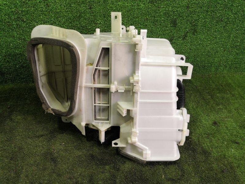 Мотор печки Nissan X-Trail PNT30 SR20VET 2003 (б/у)