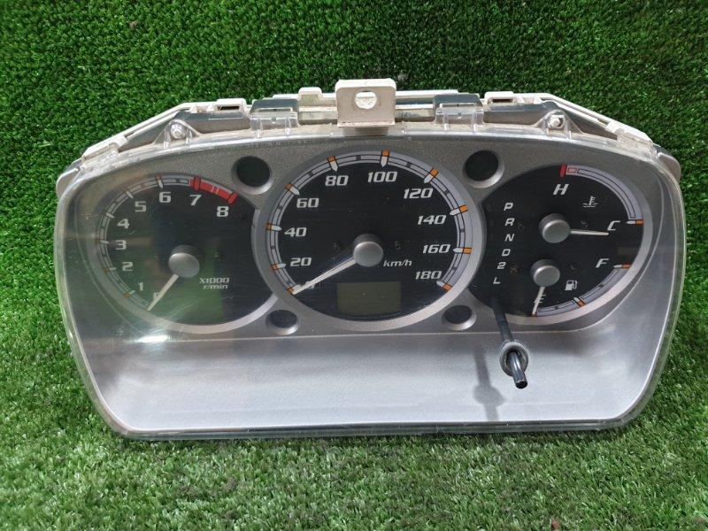 Спидометр Daihatsu Terios J102G K3VET 2000 (б/у)