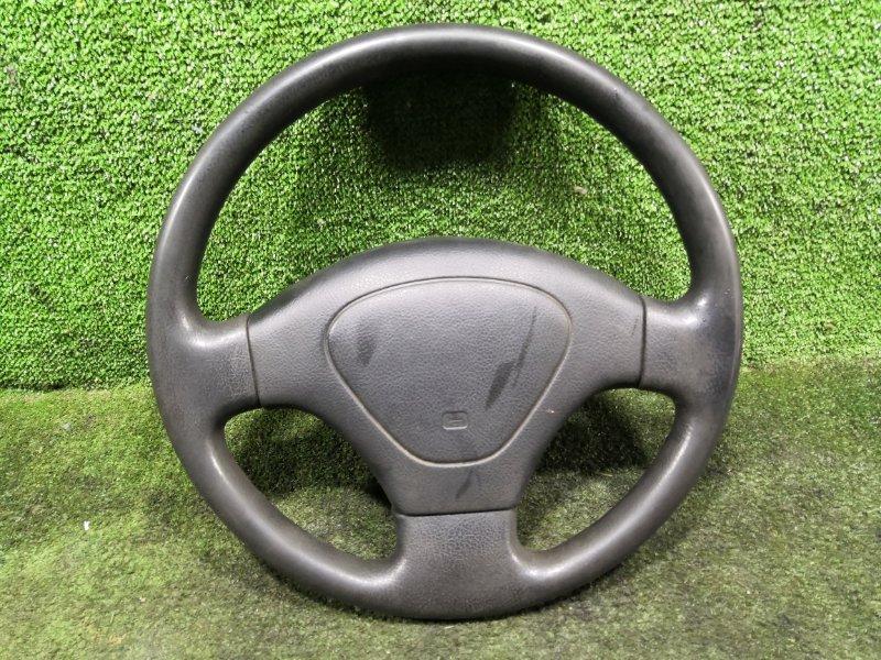 Руль Mazda Bongo Friendee SGLR WLT 1995 (б/у)