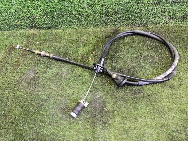 Тросик газа Honda Mdx YD1 J35A 2003 (б/у)