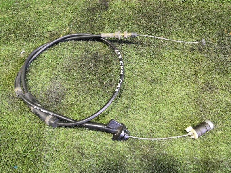 Тросик газа Honda Hr-V GH4 D16A 2002 (б/у)
