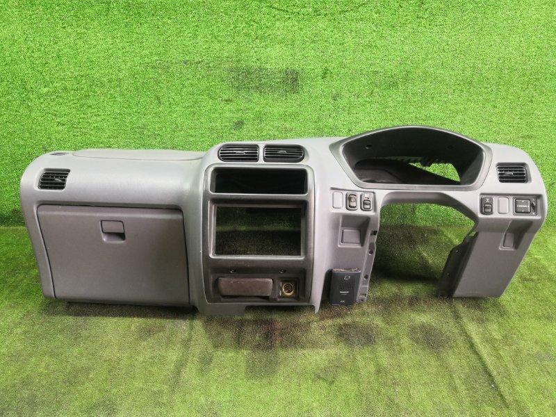 Торпедо Toyota Cami J100E HCEJ 1999 (б/у)
