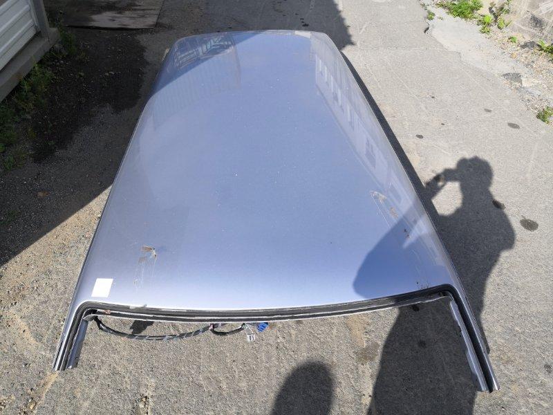 Крыша Toyota Noah SR50 3SFE 1998 (б/у)