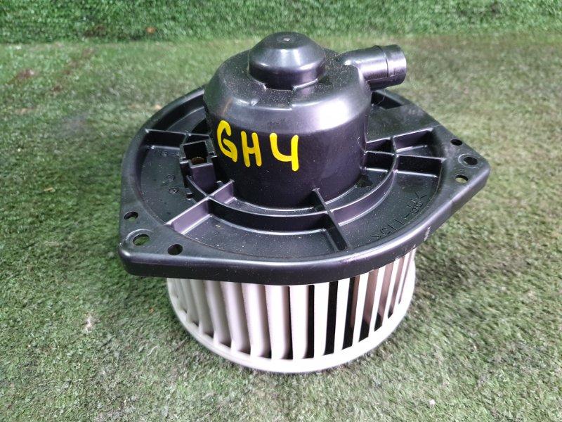 Мотор печки Honda Hr-V GH4 D16A 2003 (б/у)