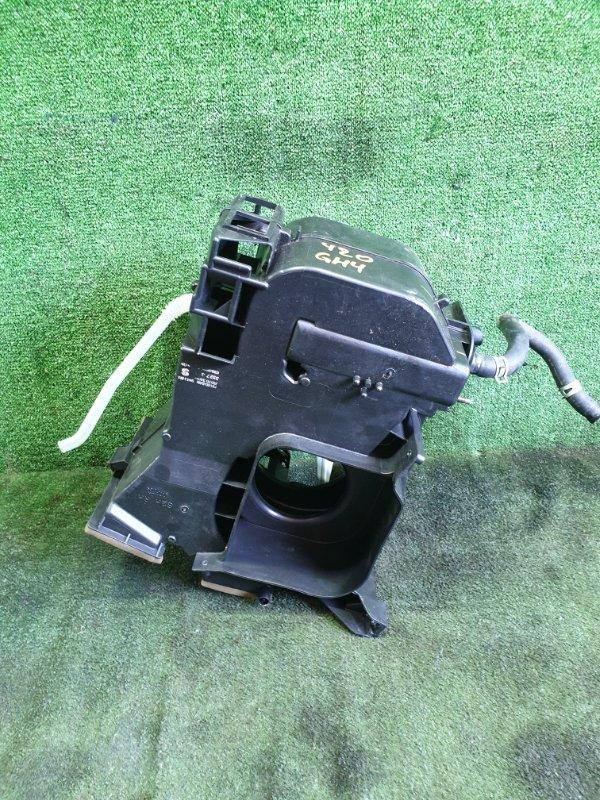 Корпус печки Honda Hr-V GH4 D16A 2003 (б/у)