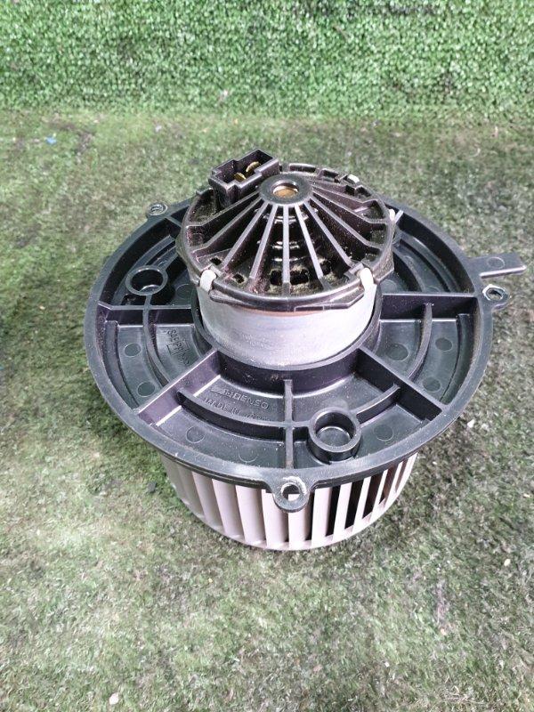 Мотор печки Daihatsu Terios J100G HCEJ 1997 (б/у)