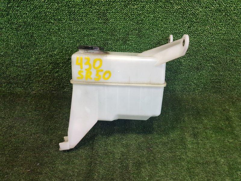 Бачок стеклоомывателя Toyota Noah SR50 3SFE 1997 (б/у)