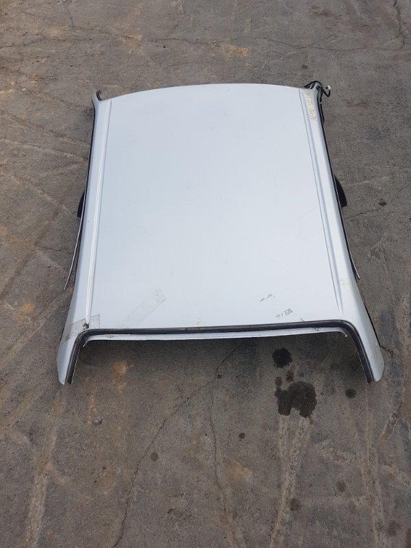 Крыша Toyota Sprinter AE110 5AFE 1998 (б/у)