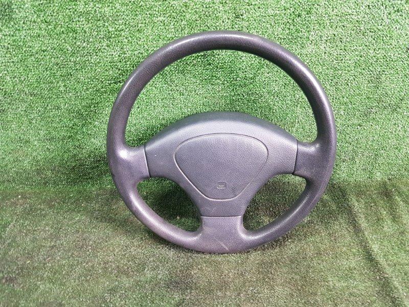 Руль Mazda Bongo Friendee SGLR WLT 1996 (б/у)